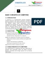 Computer-Basic.pdf