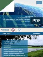 0Presentación UNA-UNJBG - Mapas Geomorfologicos - Noviembre 2015_v00