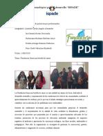 taller de practicas pre profesionales 1.1.docx