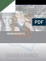 247012023 Tf Worksheets Scripts ITenn 8º