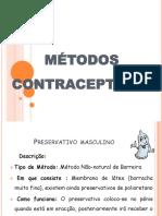 Métodos contraceptivos (2)