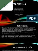 tetraciclina (1)