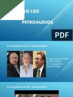 CASO  PETROAUDIOS DIAPOS.....pptx