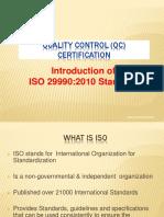 iso-29990presentation