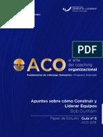 0-1542633170-ApuntesSobreConstruir y LiderarEquipos LB 2018 (3)