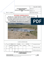 Hidrologia Alas.docx