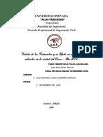 Elaboracion-de-Tesis-Ing.-Civil EDISON GERMAN LIGAS NINA.docx