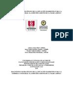 Fundamentos final.docx