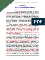 Aula Capitulo1 (1).doc