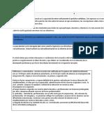 Reflexiono y contextualizo pregunta direccion.docx