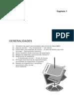 04770.pdf