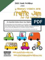 traffic_jam_2_9_15