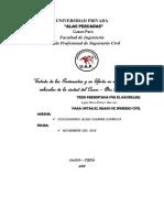 UNIVERSIDAD PRIVADA.docx