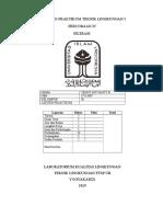 17513007 filtrasi.doc