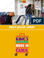 Residences Move in Guide 2019 20