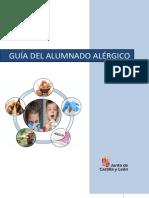 Guia Del Alumnado Alergico