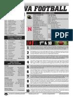 Notes12 at Nebraska.pdf