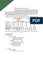 PRÁCTICA N°2 - LAB. DE AIRE ACONDICIONADO Y VENTILACIÓN
