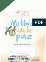 Mi Libro de La Paz 6