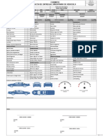 check list camionetas.pdf