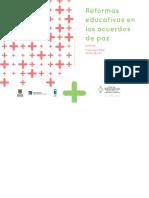 Undp Co Reformaseducativasenlosacuerdosdepaz 2017