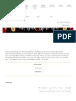 EXCLUSIVO. Audios Secretos_ Fiscales y Colaborador Del Caso Lava Jato Coordinaron Versión Ante La Justicia _ Ojo Público