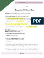 WeightMassSTUDENT_(1) (1)