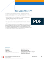 Einstufungstest_Logisch_neu_A1.pdf