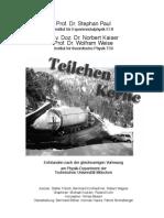 kt.pdf