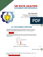 MGL-07-Wave Spectrum.pptx