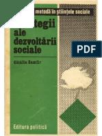 1977_zamfir_strategii_ale dezvoltari_sociale.pdf