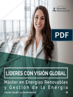PDF Master EnergiasRenovables2