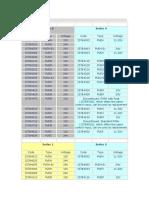 pve_cross_reference_en (1).pdf