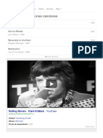 the rolling stones paint it black - Buscar con Google.pdf