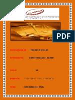 Interdicción Civil.docx