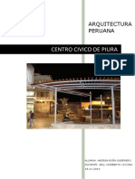 CENTRO CIVICO.pdf