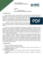 Manual de Practica de Laboratorio de 2a 2