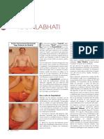 kapalabhati.pdf