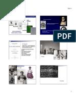 4-7-11_MoodOverview_Faravelli.pdf