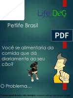 Petlife v4