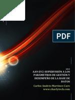AA9-Ev4-Técnicas Para La Optimización de Bases de Datos