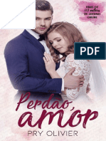 Perdão Amor..pdf