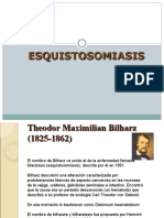 ESQUISTOSOMIASIS 2