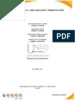 Unidad1Paso2 Colaborativo 100105 8