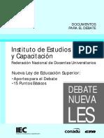 Nueva-ley-de-educacion-superior-aportes-para-el-debate.pdf