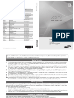 BN68-02589C-00L10_0329.pdf