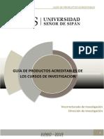 d2e74baf-Proyecto Guía de Productos Acreditables_Propuesta