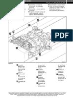 Desmontar+y+montar+lCaja 12AS2330.pdf