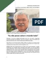 Entrevista com o fundador da Humedica Wolfgang Gross.pdf