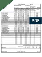 (A)PERIODONCIA_I.pdf